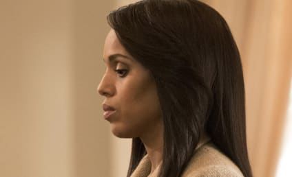 Watch Scandal Online: Season 7 Episode 17