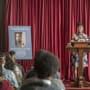Nova Talks About Ernest - Queen Sugar Season 3 Episode 10