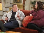 The House to Themselves - Mike & Molly