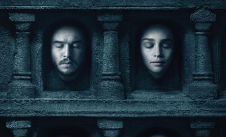 Game of Thrones Season 6 Everyone Can Be Killed