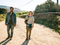 Fear the Walking Dead Season 2 Episode 10