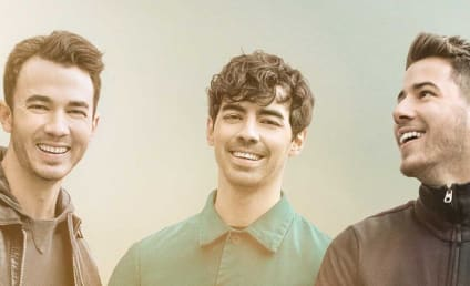 "19 Things We Learned from the Jonas Brother's Documentary ""Chasing Happiness"""
