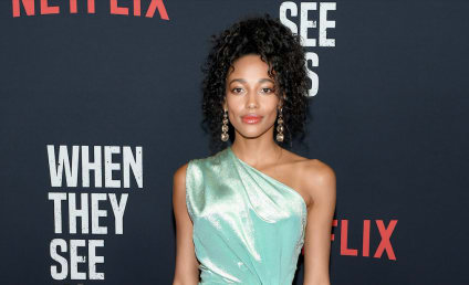 Pilot Castings: Kylie Bunbury, Kyra Sedgwick, and Jason Isaacs Book New Roles