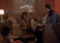 The Handmaid's Tale Season 3 Episode 8 Review: Unfit
