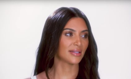 Watch Keeping Up with the Kardashians Online: Season 14 Episode 6