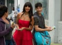 The Good Place Season 3 Episode 5 Review: Jeremy Bearimy