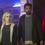 Shock and Awe - iZombie Season 1 Episode 4