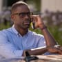 Trouble In Paradise? - This Is Us Season 2 Episode 1