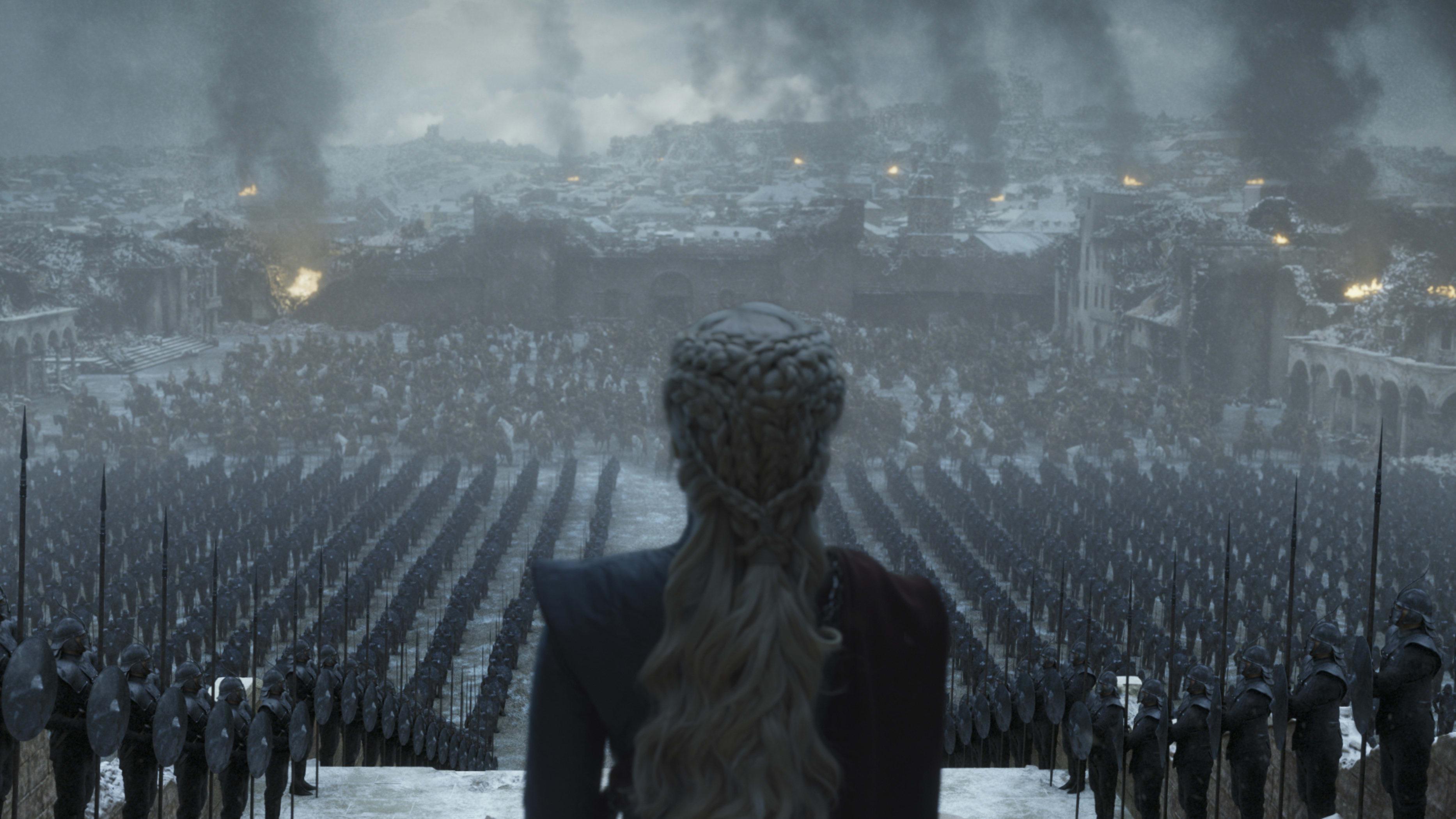 https://tv-fanatic-res.cloudinary.com/iu/s--m0Kqeqv1--/f_auto,q_auto/v1557947154/all-hail-the-queen-game-of-thrones-s8e6