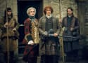 Watch Outlander Online: Season 2 Episode 10