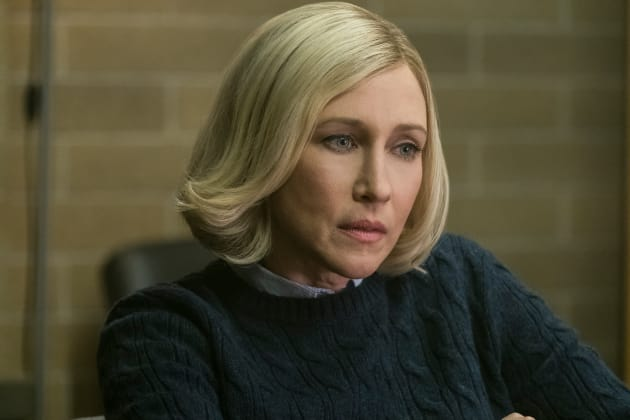 Norma Jean - Bates Motel Season 5 Episode 9