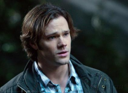 Watch Supernatural Season 5 Episode 17 Online