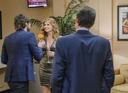 Watch Nashville Season 1 Episode 8 Online