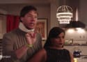 The Mindy Project Season 6 Trailer: Battle of the Exes