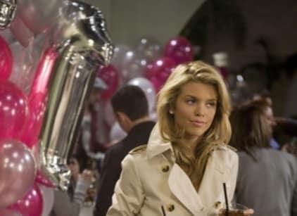 Watch 90210 Season 2 Episode 13 Online