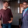 Brotherly Bond - This Is Us Season 3 Episode 6