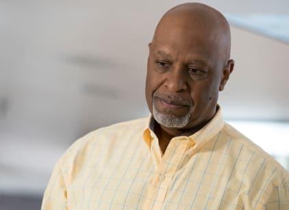 Watch Grey's Anatomy Season 14 Episode 11 Online