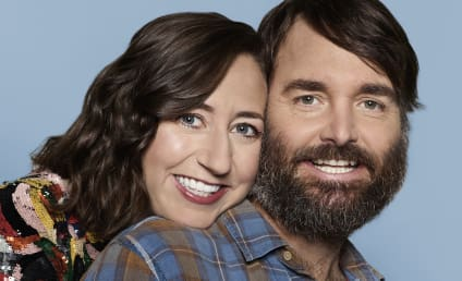 Watch The Last Man on Earth Online: Season 4 Episode 6