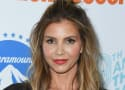 9-1-1: Charisma Carpenter to Appear On Season 2 Premiere!