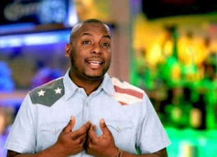 Watch Love & Hip Hop Season 8 Episode 16 Online