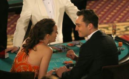 Will Serena Derail Dan and Blair on Gossip Girl?