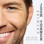 Josh turner eye candy