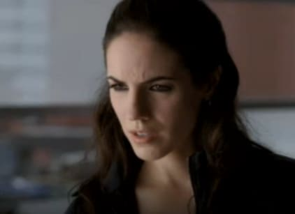 Watch Lost Girl Season 2 Episode 6 Online