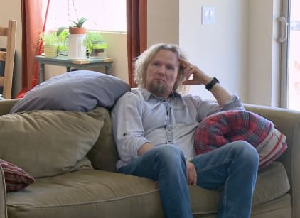 Watch Sister Wives Season 12 Episode 9 Online