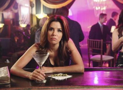 Watch Desperate Housewives Season 7 Episode 5 Online