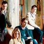 Gossip Girl Rewind Review: Greetings, Upper East Siders