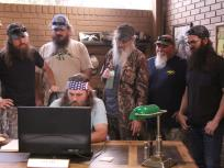 Duck Dynasty Season 11 Episode 1