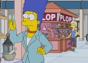 Watch The Simpsons Online: Season 30 Episode 23