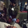 Another Murder - iZombie Season 1 Episode 2