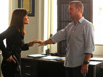 NCIS: Los Angeles Season 2 Episode 6