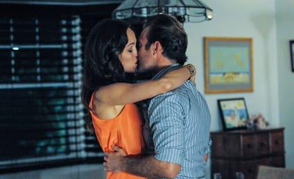 Hawaii Five-0 Review: A Matter of Trust