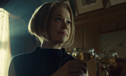 Orphan Black Season 5 Episode 5 Review: Ease for Idle Millionaires