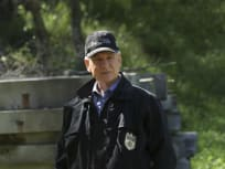 NCIS Season 14 Episode 22