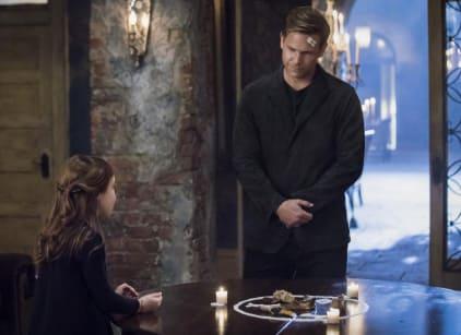 Watch The Originals Season 4 Episode 8 Online