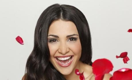 Who should get Andi Dorfman's final rose on The Bachelorette finale?