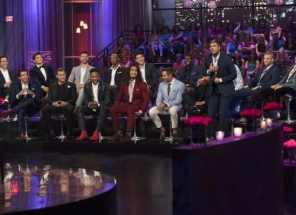Watch The Bachelorette Season 14 Episode 0 Online