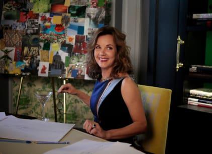Watch Gossip Girl Season 6 Episode 6 Online