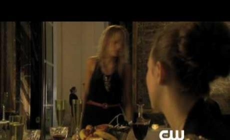 Gossip Girl Season 4 Preview: Paris OMD