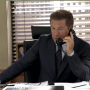 30 Rock Review: Reality Blerg-ed