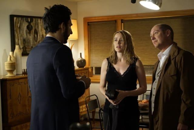 blacklist season 4 episode 3 watch online free
