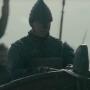 Watch Vikings Online: Season 4 Episode 20