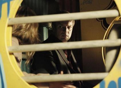 Watch Castle Season 5 Episode 8 Online