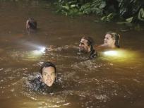 The River Season 1 Episode 2