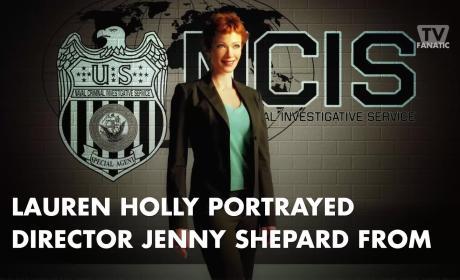NCIS Cast Changes: 4 Major Departures