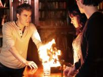 The Vampire Diaries Season 2 Episode 10