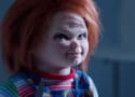 Chucky TV Series Eyed at Syfy